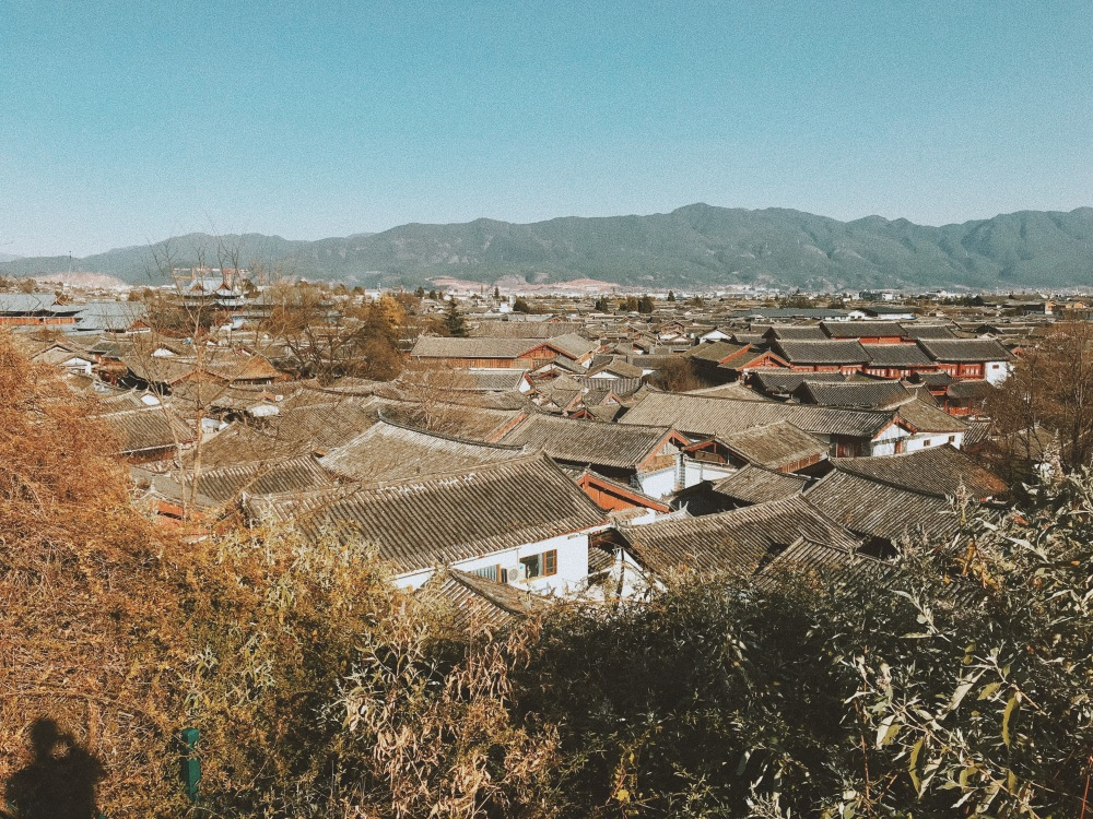 Processed with VSCO with c7 preset Processed with VSCO with a10 preset
